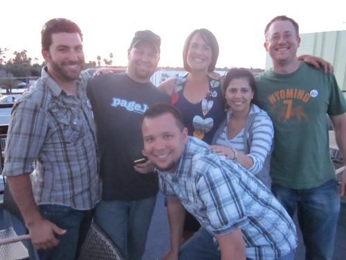 ADIOS -- Arizona, Do It our Style