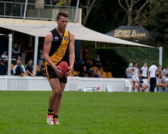 Balmain-Tigers-at-UNSW-ES-Round-9-2014-0041