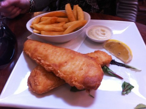 fish&chips-fasteddys