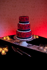 0816 - Cake