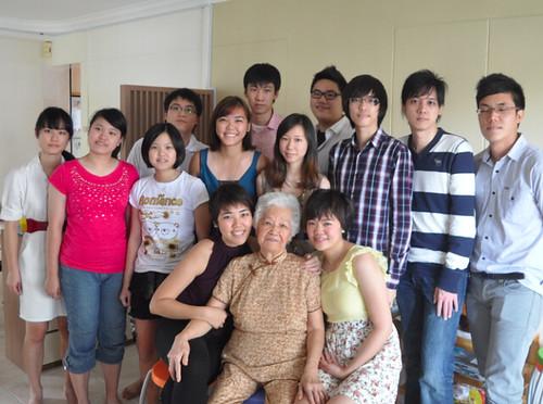 Grandchildren2