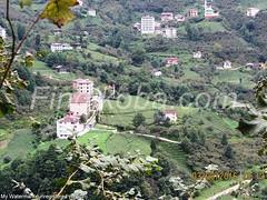 Saraçlı'dan köy (5)_wm