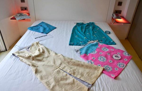 eva_kourou19.02.11room service0386