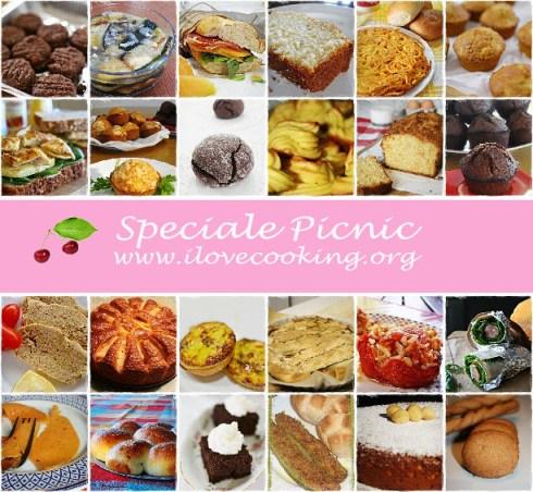 speciale picnic