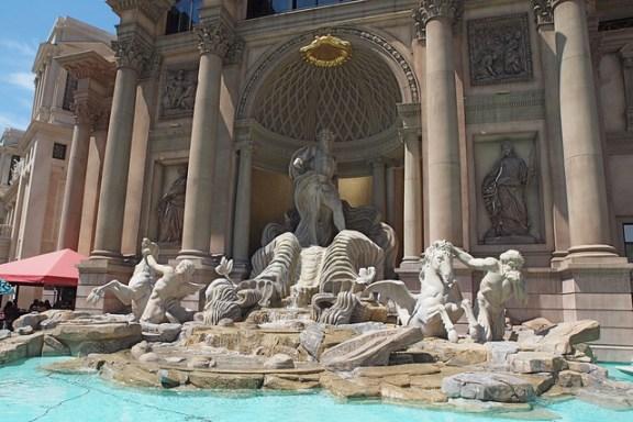 04.24 Las Vegas Day 4 (66)