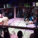 "El Knockout (MMA Medellín) • <a style=""font-size:0.8em;"" href=""http://www.flickr.com/photos/18785454@N00/7227307748/"" target=""_blank"">View on Flickr</a>"