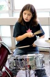 Girls Rock! Chicago 286 By Amanda Barbato August 2010