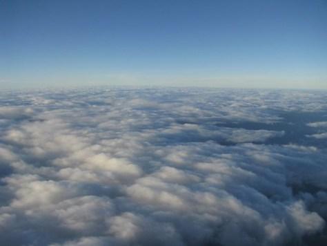 clouds20