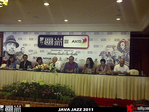 JJF 2011 Final Presscon (3)