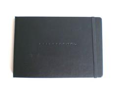 BrandbookDE11