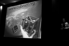 www.cubesat.org