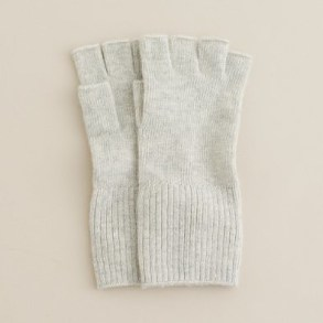 gift fingerless gloves jcrew