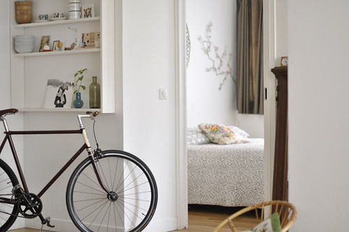 Neëst: French Shop With Japanese/Scandinavian Style