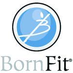 BornFit Logo 150 x 150recent