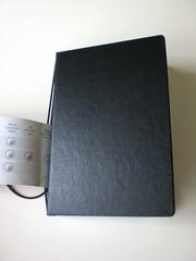 x17notebook4