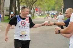 TAPS Fargo Marathon-647
