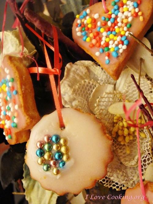 biscotti natale4