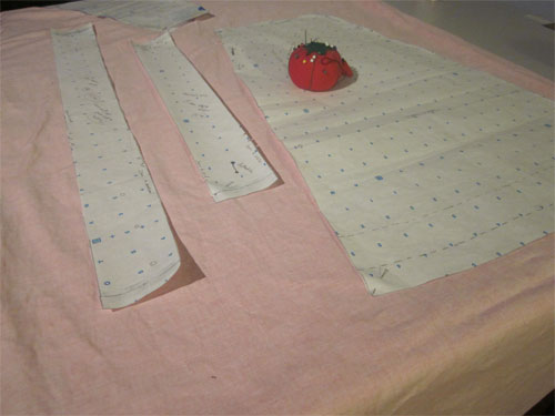 AA4571-011610-patternLayout