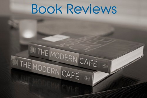 Dreamy Book Reviews