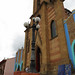 Iglesia de Rquira  &lt;a style=&quot;font-size:0.8em;&quot; href=&quot;http://www.flickr.com/photos/18785454@N00/7182268741/&quot; target=&quot;_blank&quot;&gt;View on Flickr&lt;/a&gt;