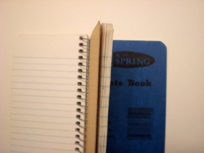 spring notebooks5