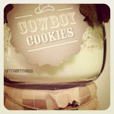 {cookies for later}