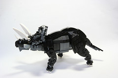 modified Triceratops002