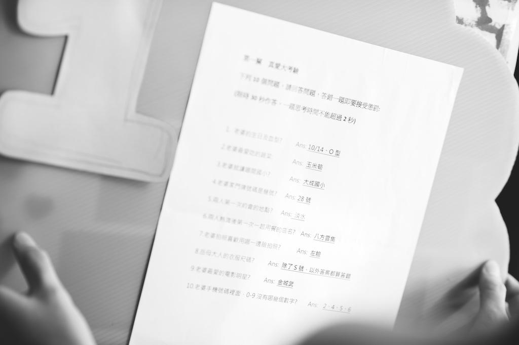 """""""台北推薦台中婚攝,JOE愛攝影,結婚紀錄,台中裕元花園酒店"""