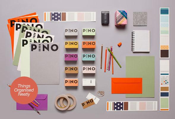pino-finland-stationery-001