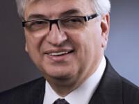 Miroslav Pujic