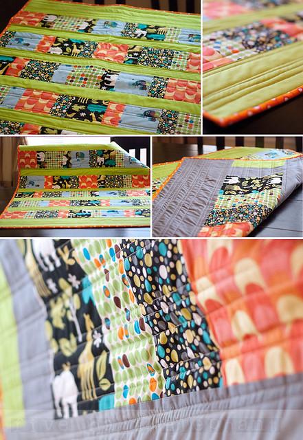 Quilt Collage.jpg