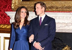 Royal-wedding-Prince-William-to-marry-Kate-Middleton-2