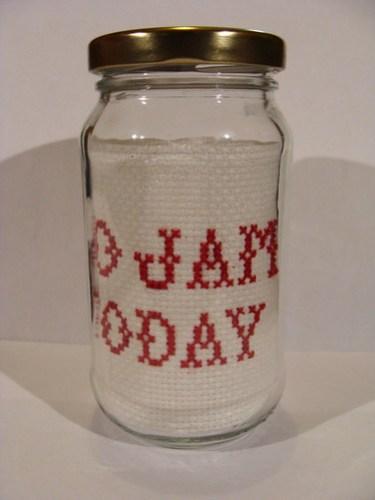 Jar No 78