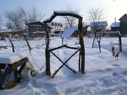 snowfall-garden01