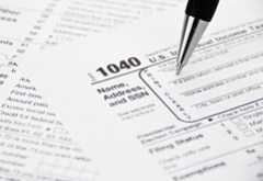 Finding The Right Online Tax Prep