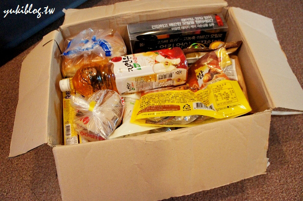 韓國首爾自由行【樂天超市LOTTE Mart】推薦韓國必買戰利品(零食、餅乾、 美妝保養品、紀念品、伴手禮、玉米鬚茶)2014新增   Yukis Life by yukiblog.tw
