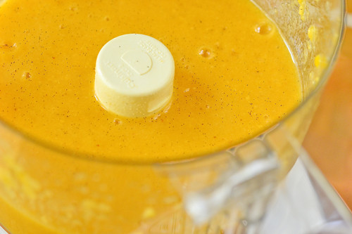 Peach-Vanilla Cream Pops 029