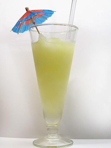 smirnoff frozen vodka & lemonade
