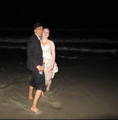 Wedding Season (5) 2011-04-18 00-23-53crop