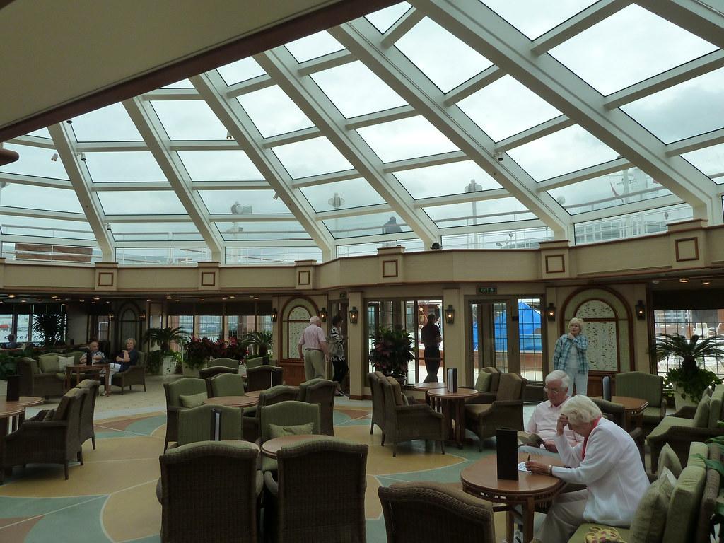 Cunard Queen Elizabeth Ship Newest Cruise Ship In The