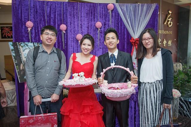 peach-20160917-wedding-592