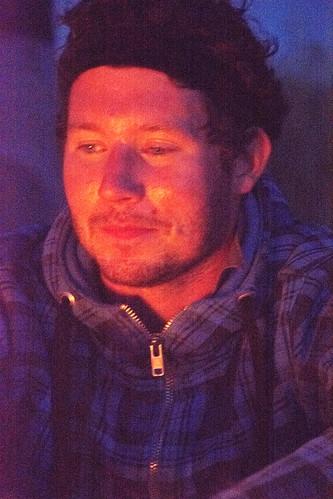 140719_2244 - Lasse Jesper Pedersen.jpg