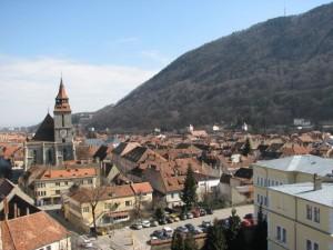 Seminar de Fiscalitate și Contabilitate la Brașov
