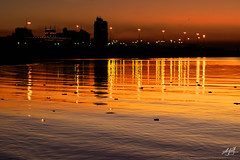Bahía de Asunción