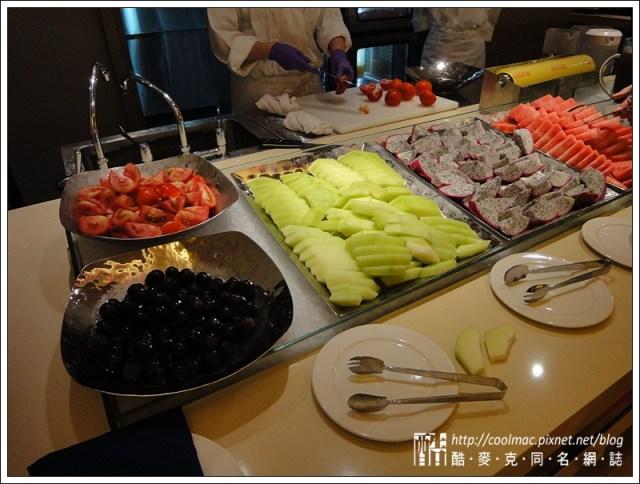 9517441636 935812085c o 台中吃到飽推薦 在廣三SOGO的漢來海港餐廳,精緻度還好價位略貴
