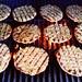 "Burger Catering - Sommerfest in den Rheinauen in Bonn • <a style=""font-size:0.8em;"" href=""http://www.flickr.com/photos/69233503@N08/9370498718/"" target=""_blank"">View on Flickr</a>"