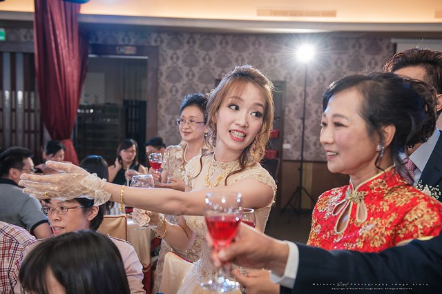 peach-20161016-wedding-1121