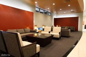 [夏.京都1-1]Almont Hotel 京都(アルモントホテル京都)