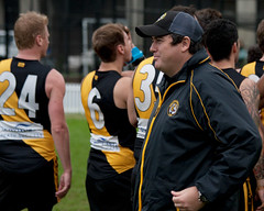 Balmain-Tigers-at-UNSW-ES-Round-9-2014-0038