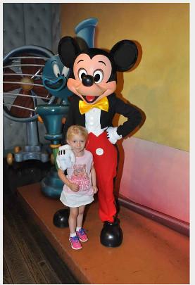 Disneyland_4